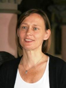Katja Simon 1