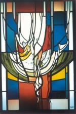"""Psalm 147: """"Der Herr ist groß und von großer Kraft, und unbegreiflich ist, wie er regiert"""""""