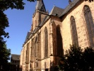 Luth. Pfarrkirche