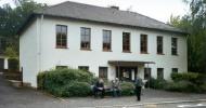 Gemeindehaus Ost