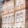 Moschee und islamisches Kulturhaus in Marburg