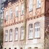 Moschee und islamisches Kulturhaus in Marburg