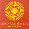 Shambhala Marburg
