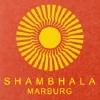 Shambhala Marburg