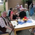 St.-Jost-Fest 2010