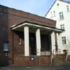 Synagoge Liebigstraße