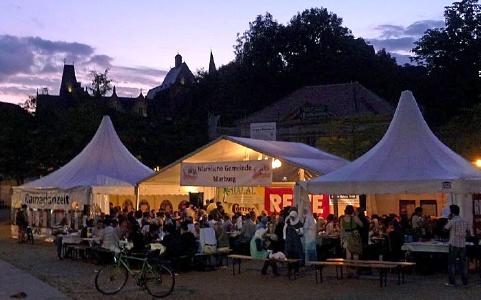 ramadan-zelt-2009-foto-rkieselbach