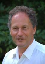 Hannes Eibach