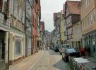 Marburg-Weidenhausen