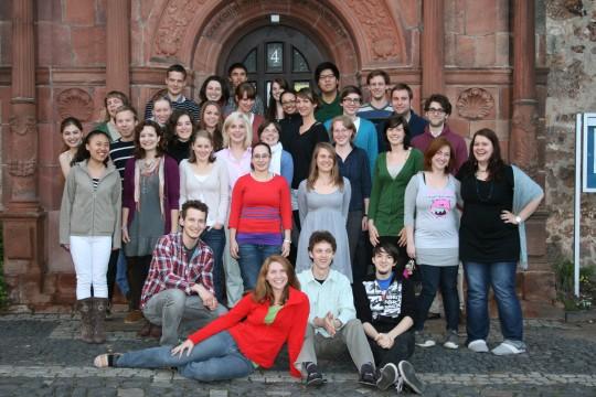 Foto: Collegium Philippinum