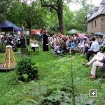 St.-Jost-Fest 01