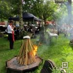 St.-Jost-Fest 03