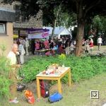 St.-Jost-Fest 04