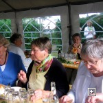 St.-Jost-Fest 06
