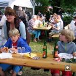 St.-Jost-Fest 07