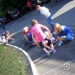 St.-Jost-Fest 12