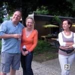 St.-Jost-Fest 14