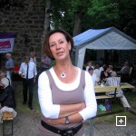St.-Jost-Fest 15