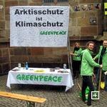 Erntedank mit Greenpeace 004
