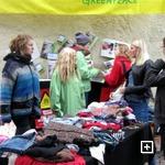Erntedank mit Greenpeace 021