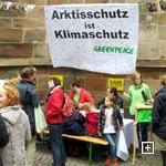 Erntedank mit Greenpeace 025