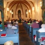 St.-Jost-Fest 1