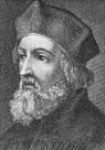 Jan Hus 1370-1415