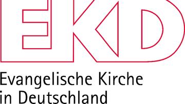 ekd_logo