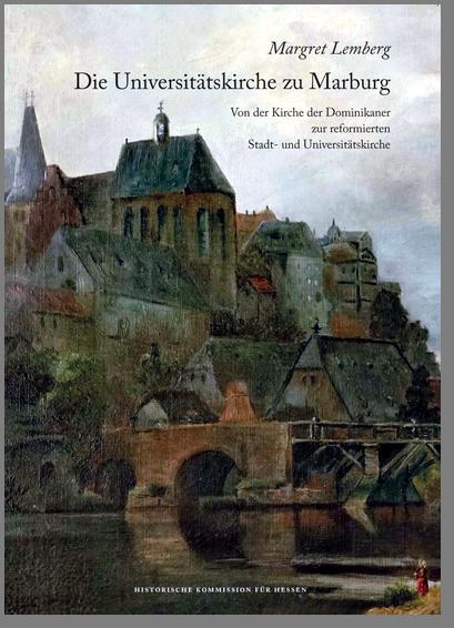 Lemberg Universitätskirche